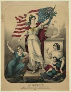Citizenship by Birth